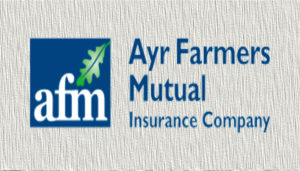 Ayr Farm Mutual Insurance Logo