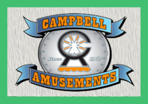 Campbells Amusement Image
