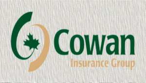 Cowan Group Insurance Logo