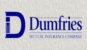 Dumfries Mutual Insurance Logo