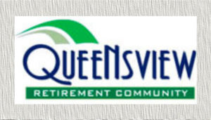 Queensview Retirement Logo