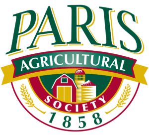 Paris Agricultural Society