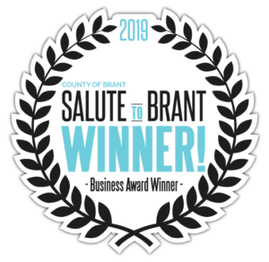 2019 Salute to Brant