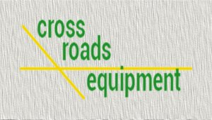 Cross Roads Equipment