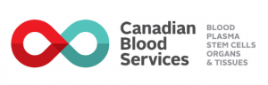Blood Donor Clinic Image