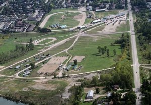 Arial-photo-of-fairgrounds