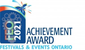 Festival_Events_Ontario_Award_2021